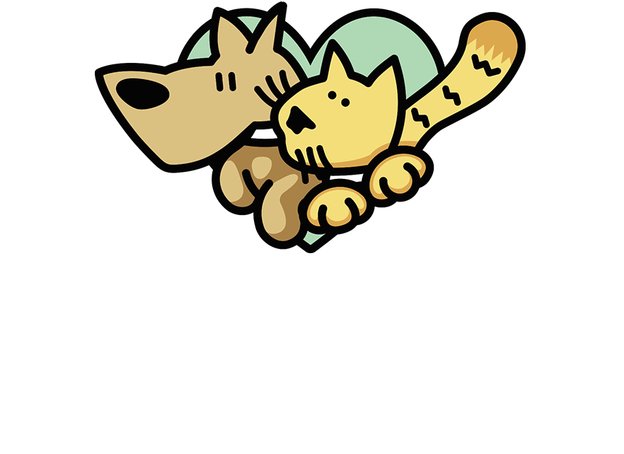 Fisher Glen Animal Hospital