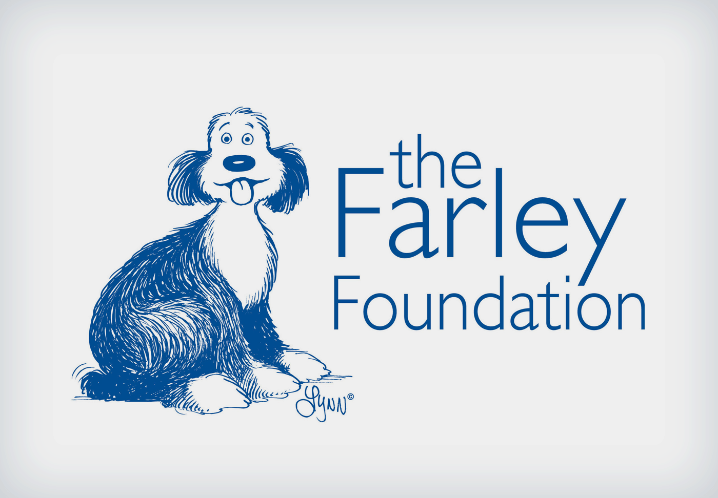 Farley Foundation