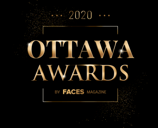 Ottawa Awards by Faces Magazine